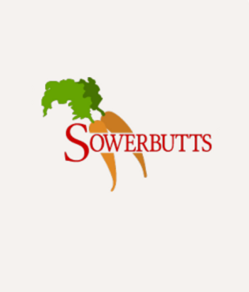 cropped-sowerbutts-logo-1.png