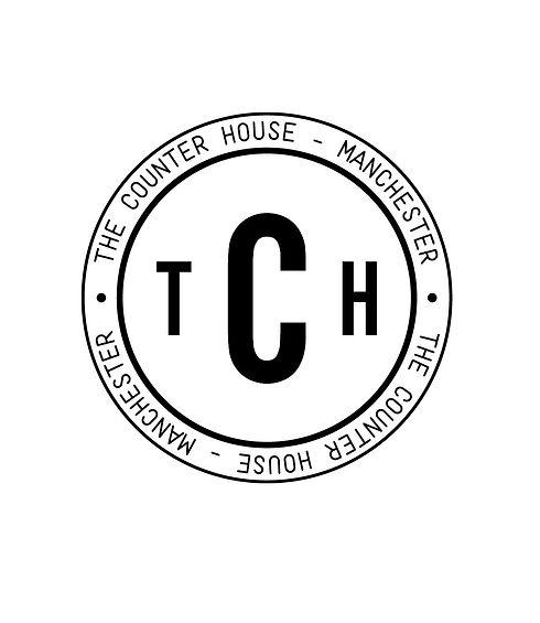 counter house.jpg