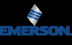 header-logo-data-4127966.png