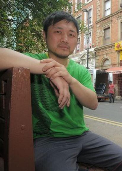 CJH_MEN_Chinatown_Problems_280518_12.jpg