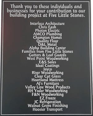 FLS-Plaque-Contributors.png