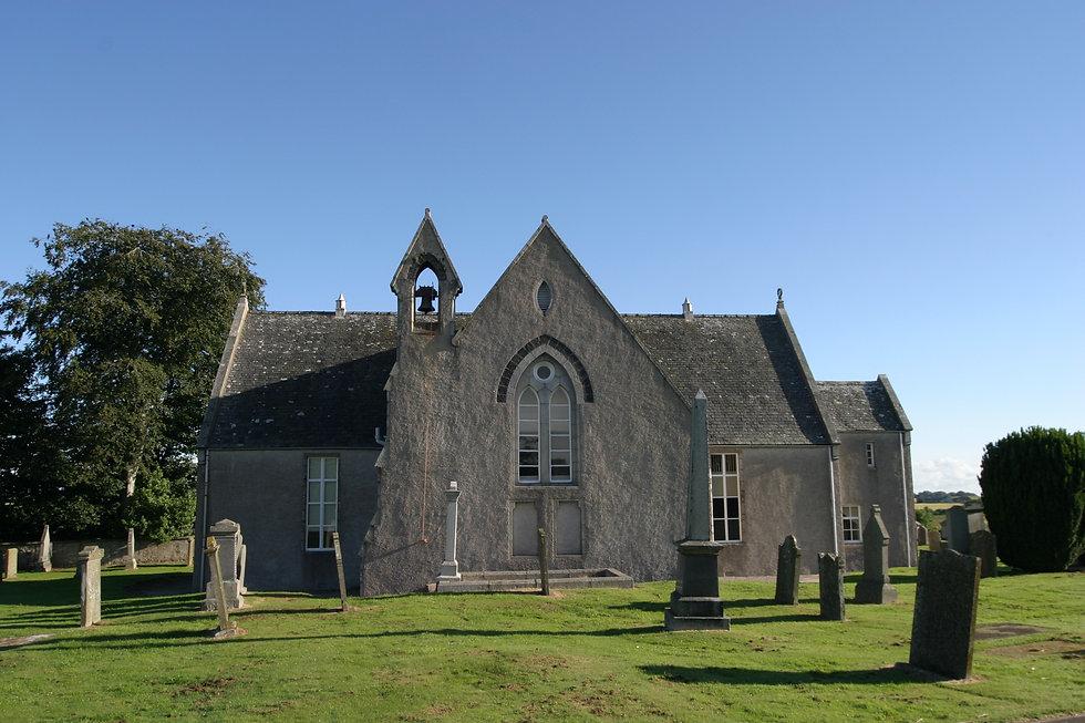 Church back 3.jpg