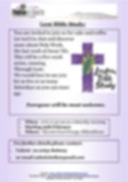 Lent Bible study.jpg