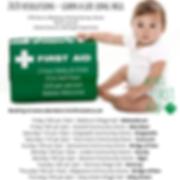 2020 Jan First Aid Box.png