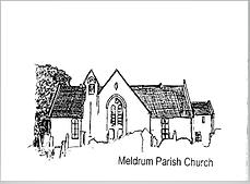 Meldrum Church.png