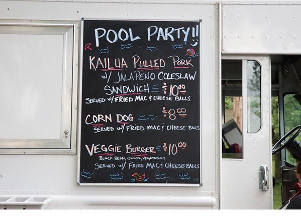 2021 Luau and Fundraiser - Westridge Pool.png