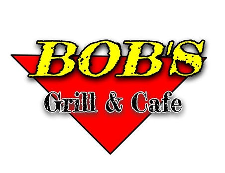 bob logo.jnp