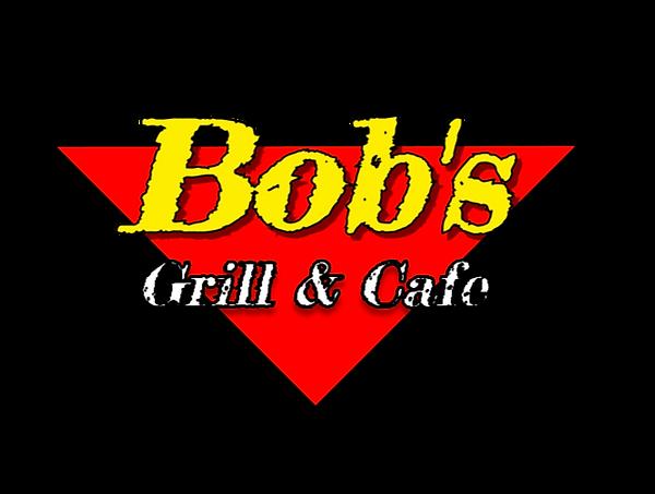 bob logo 2_edited.png