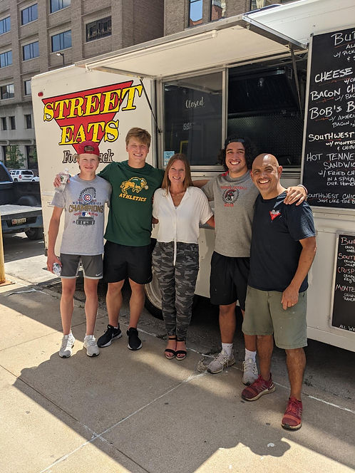 Food Truck Peytons, Will & Bob.jpg