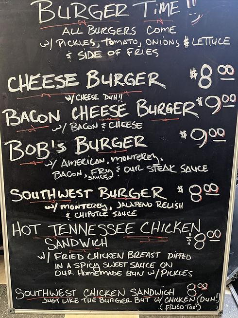 Food truck Burger and hot tennesee menu.jpg