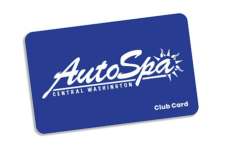 Club-Card-small-crooked.jpg