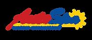 AutoSpa_logo_color-01.png