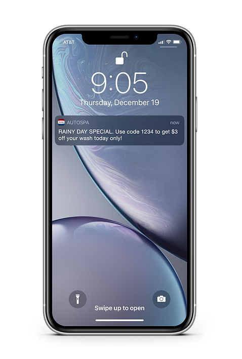 iPhone-XR-all-colors-notifications-newsh