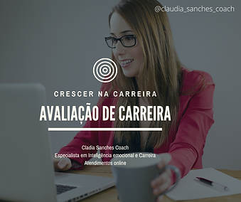 Cópia_de_Análise_de_perfil_e_auto-sabo