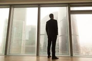 O medo gera estresse emocional