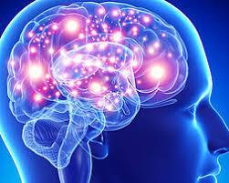 Mente Consciente e Mente Subconsciente