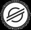 xlm-stellar-logo-crypto-coins-or-market-