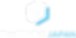 スクリーンショット 2020-05-14 16.03.37.png