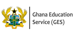 Ghana Education Service Special Education Division