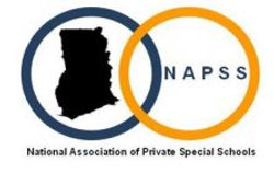 National Association of Private Special Schools, Ghana