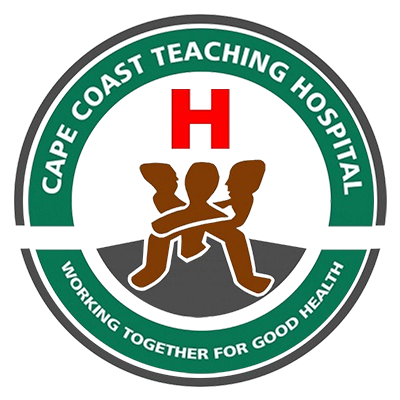 Cape Coast Teaching Hospital