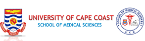 University of Cape Coast School of Medical Sciences