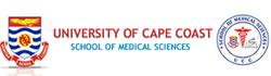 University of Cape Coast School of Medical Sciences