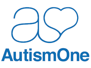 AutismOne logo.png