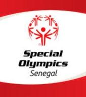 Special Olympics, Senegal