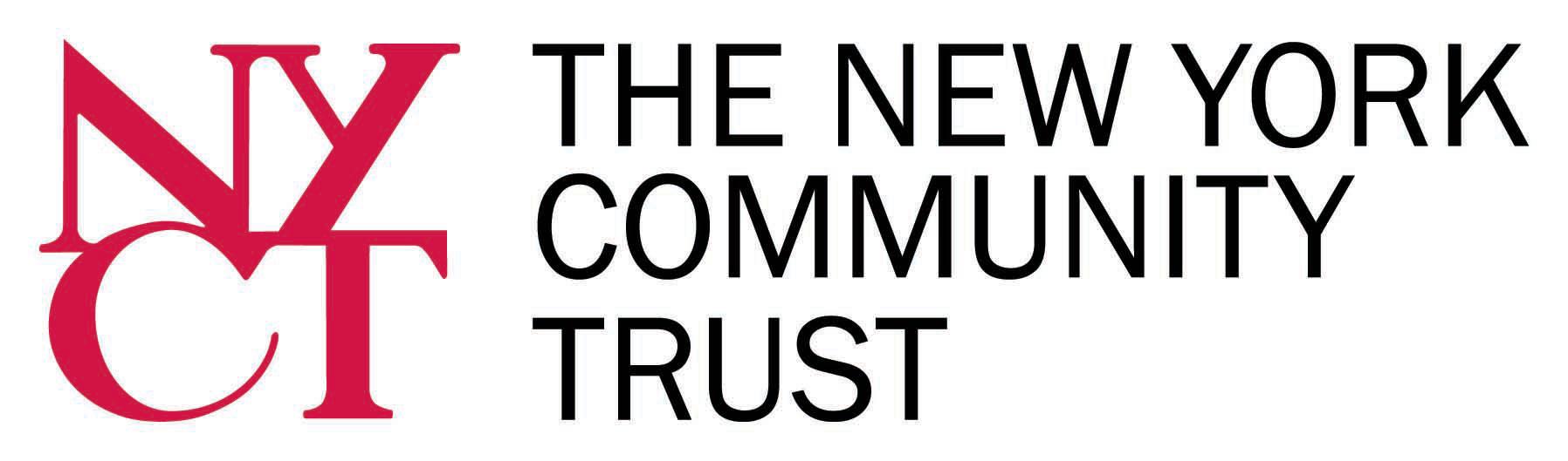 NY Community Trust
