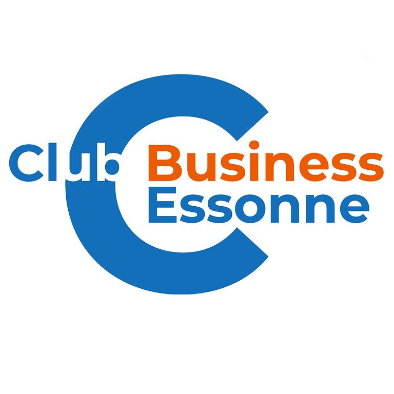 Visitez le Club Business Essonne