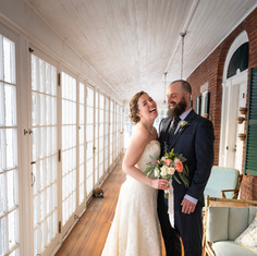 FrontPorchMarried2 (1 of 1).jpg