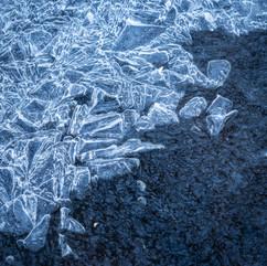 ice1 (1 of 1).jpg