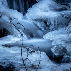 iceriver (1 of 1).jpg
