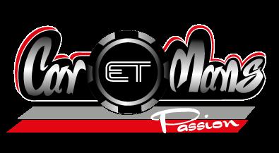 logo-caretmanspassion.png