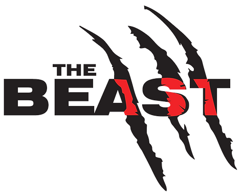 logo-THEBEAST.png