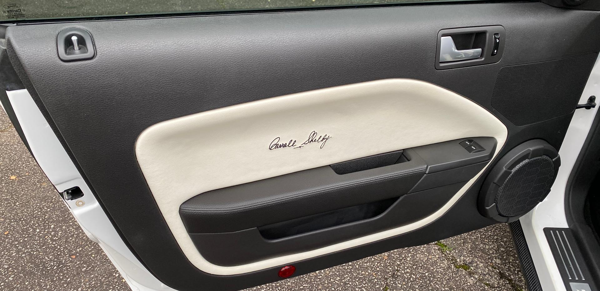 CAR ET MANS PASSION - LE MANS