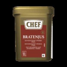 chef_bratenjus_uj_web.png