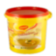 maggi-leves_alap-tyukhus-2kg.png