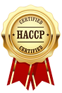 haccp-certified-site-sign-quality-standa