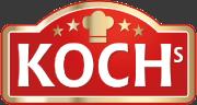 kochs.png