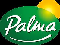logo-palma_2x.png