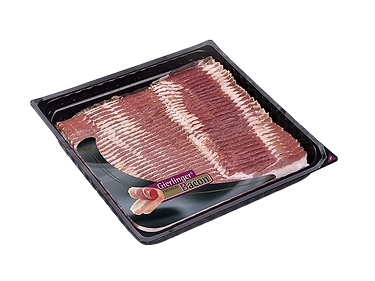 420043_Premium-bacon-1000g_edited.png