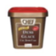 chef-demi-glace.png
