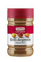 249502_Grill_Argent%C3%83%C2%ADn_edited.