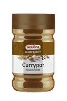 241602_Curry_edited.png