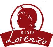 riso_lorenzo_final.jpg