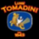 logo-tomadini.png