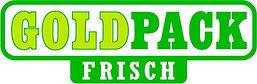 Goldpack Frisch.jpg