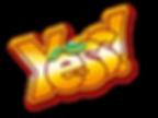 Yess logó.png